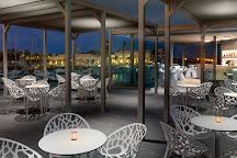 El Faro Lounge Bar, Caleta de Fuste, Spain