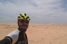 Ciclo Jeri, Jijoca de Jericoacoara, Brazil
