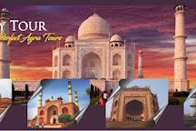 Perfect Agra Tours, Agra, India