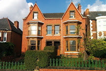 Mr Straw's House, Worksop, United Kingdom