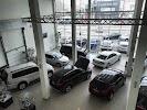 Audi Ульяновск