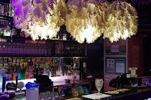 The Stonewall Hotel, Sydney, Australia