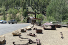 Bayhorse Ghost Town and Trails System