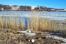 Hesperia Park, Helsinki, Finland