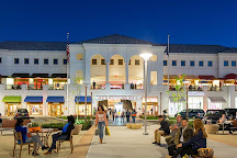 The Shops at Atlis Park, Glendale, United States