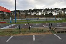 Loc'karting, Perols, France