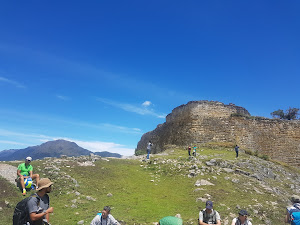 Explore North Perú 4