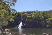 Salto Corumba, Corumba de Goias, Brazil