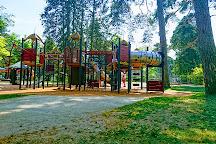 Ventspils Children's Town, Ventspils, Latvia