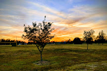 Harrison Park, Wichita, United States