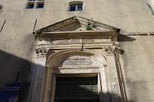 Museon Arlaten, Arles, France