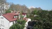 Zentrum Apartments, улица Влайку Пыркэлаб на фото Кишинёва