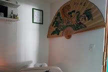 Kanji Spa, Mexico City, Mexico