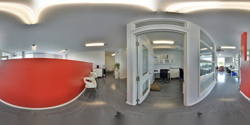 N49 Interactive | Toronto Google Business View