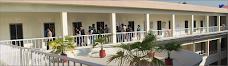 Foundation University Rawalpindi Campus (Hacked) rawalpindi Foundation University Educational Complex