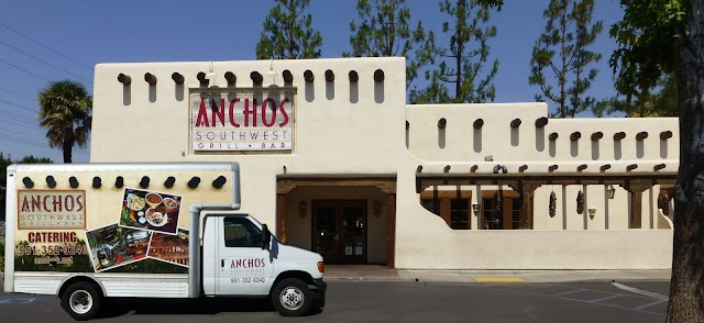 Anchos Southwest Grill & Bar