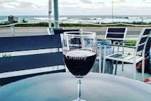 Flagler Beachfront Winery, Flagler Beach, United States