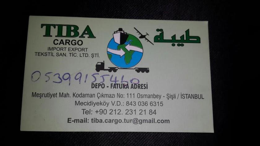 Anadolu Tad Lokantası Resim 2