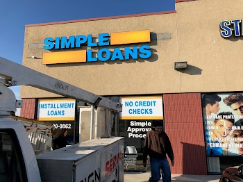 LIQUID LOANS Payday Loans Picture