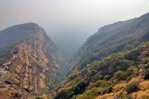 Mahakali Mandir, Champaner, India