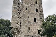 Torre di Velate, Varese, Italy