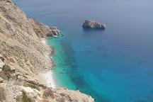 Chozovitissa, Amorgos, Greece