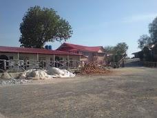 Saif Hotel Lodges murree