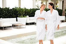 The Spa at the Breakers Palm Beach, Palm Beach, United States