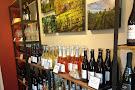 Heart & Hands Wine Company