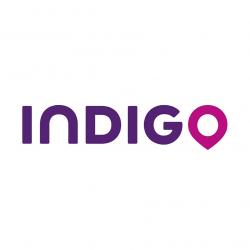 Parking Indigo