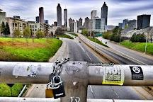 Atlanta Movie Tours, Atlanta, United States