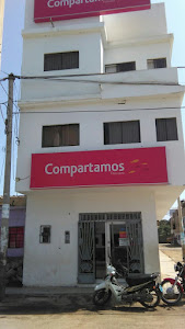 Compartamos Financiera Olmos Lambayeque 0