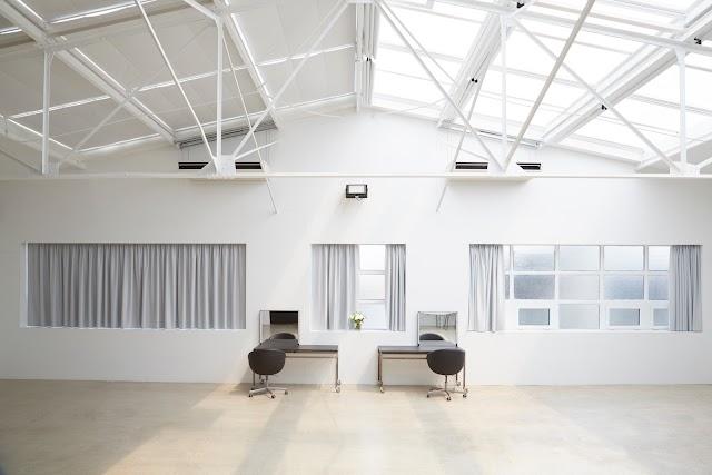 Le Studio Rouchon