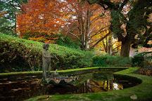 Yengo Sculpture Gardens, Mt Wilson, Australia