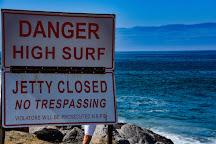 The Wedge, Newport Beach, United States