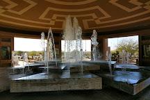 Desert Diamond Casino, Tucson, United States