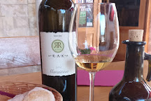 Rak Winery, Sibenik, Croatia