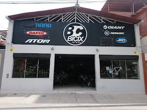 Bicix Piura 0