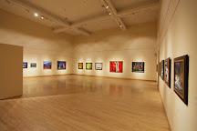 Baie-Saint-Paul Museum of Contemporary Art, Baie-St-Paul, Canada