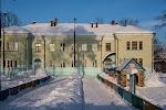 """Детский сад № 23 """"РАДУГА"""", Первомайская улица на фото Щёлкова"""