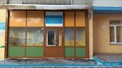 """Дом детского творчества """"Центральный"""", улица Крылова на фото Новосибирска"""