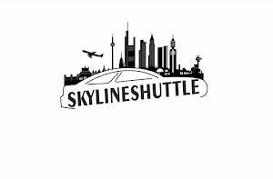 Skylineshuttle Frankfurt - Flughafentransfer, Shuttleservice und Limousinenservice