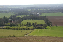 White Horse Wood Country Park, Maidstone, United Kingdom