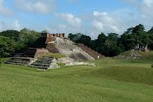 Comalcalco, Central Mexico and Gulf Coast, Mexico
