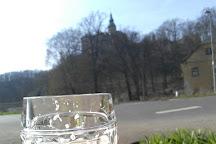 Castle Brewery Frydlant, Frydlant v Cechach, Czech Republic