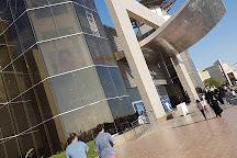 Bawabat Al Sharq Mall, Abu Dhabi, United Arab Emirates