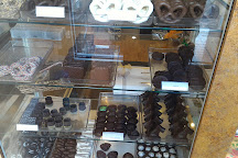 Bridge Street Chocolates, Phoenixville, United States