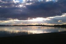 Palic Lake, Palic, Serbia