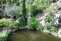 Le Jardin d'Eden, Tournon-sur-Rhone, France