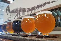 Historic Brewing Company, Flagstaff, United States